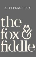 CityPlace Fox