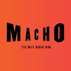Macho Radio Bar