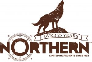 Northern-Dog-Logo-2017-Brown
