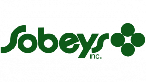 sobeys_logo