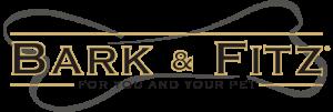 BarkFitz_Logo