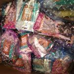 Loot Bags 1