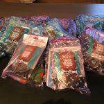 Loot Bags 2
